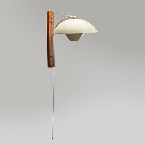 GRETA VON NESSEN; NESSEN STUDIO LAMP